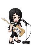 foreverxoxosilver's avatar