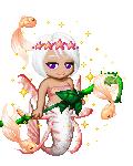 Racheezie's avatar