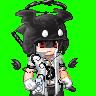 -_XBlitz MuffinzX_-'s avatar
