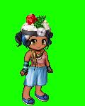 mzheartbreaker11's avatar