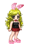 GaLinda Is Not Wicked's avatar