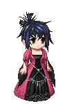 prnces_htgrl's avatar