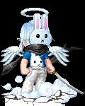 Scathing Memory's avatar