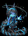 Ryuusei Rocket's avatar