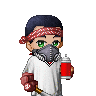 Ultra LOS's avatar