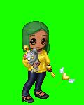 kimmie0723's avatar