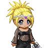 Kaze_Soran's avatar
