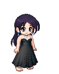 Fiery Dark's avatar