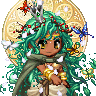 Eden Oracle's avatar