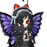Iridescent Bubble's avatar