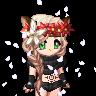 Xx_Up_Ur_AzZ_xX's avatar