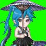 Nakina Strife's avatar