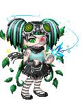 NitoShika's avatar