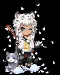 Z A R l F's avatar