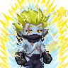BiggRobbDaGodd's avatar