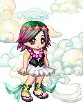 kathyc3's avatar