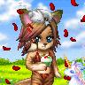 Rachel Covaks's avatar