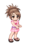 basketballluver16's avatar