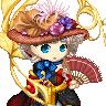 Aquamarine's avatar