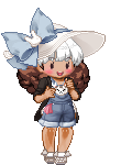 Cupcake Carly