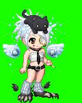 Ninja Stripper.'s avatar