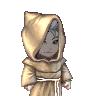 Thelrunya's avatar