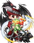 voltima's avatar