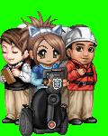iLovelyKitten's avatar