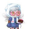 [ Vanilla ]'s avatar