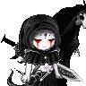 Lyramel's avatar