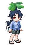 Kiten_Kitsune's avatar