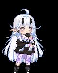 Pemmu's avatar