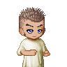 -_Max_the_Man_1_-'s avatar