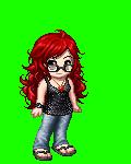 ZoeL12's avatar