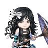 Adea Brent's avatar