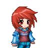 Karin_1120's avatar