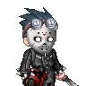 JasonVoorhess's avatar
