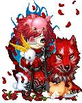 Kurt_stix's avatar