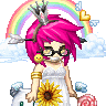 moka_moka_sama's avatar