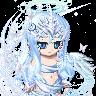larzclarissa's avatar