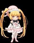 Your Blushing Paladin's avatar