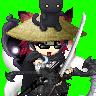 mymoon247's avatar