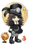 funkydalek's avatar