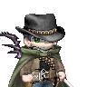 goresh's avatar