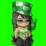 Demonic_Insanity's avatar