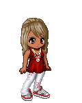 sahra_best's avatar