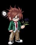 Reegi_San's avatar