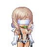 iKinkyWish's avatar
