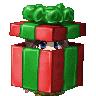 Spec!al's avatar