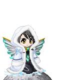 TRINHHA123's avatar